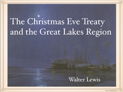 ChristmasEveTreaty_ppt