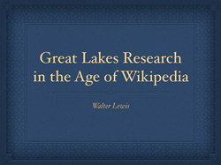 GreatLakesResearch_ppt
