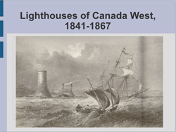 LighthousesOfCanadaWest