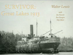 Survivor1913_ppt